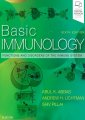 Basic Immunology 6th Edition Functions and Disorders of the Immune System
