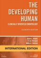 The Developing Human - Clinically Oriented Embryology