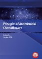 Principles of Antimicrobial Chemotherapy
