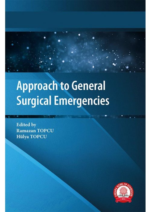 Approach to General Surgical Emergencies